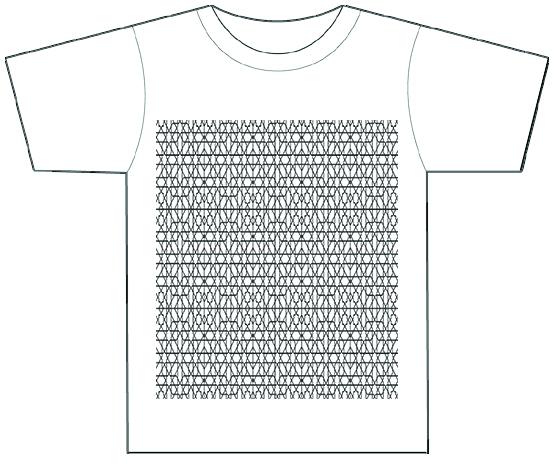 Shirt_8_Pattern