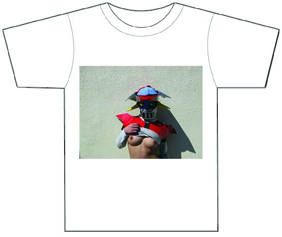 Shirt_2_MaskGirl