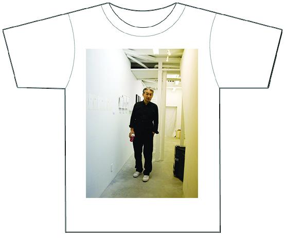 Shirt_3_CharlieBrown