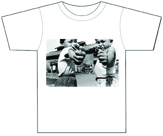 Shirt_4_Araki_1