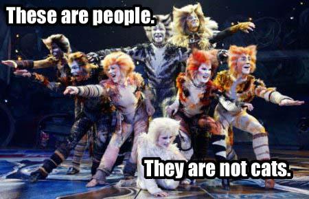 peoplenotcats