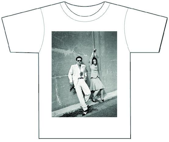 Shirt_5_Araki_2