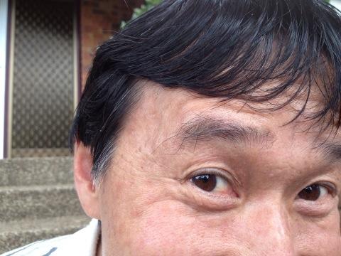 20120122-030828.jpg