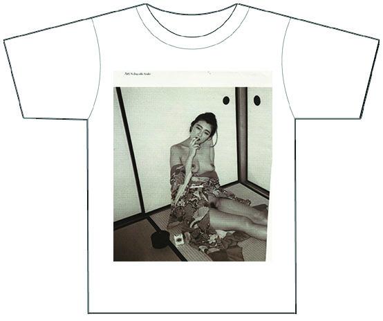 Shirt_6_Araki_3