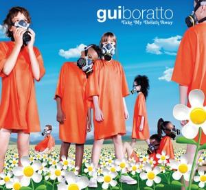 gui-boratto-take-my-breath-away