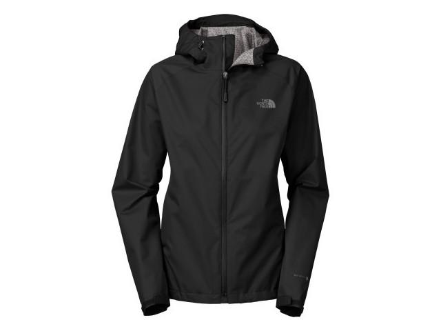 North Face RDT Rain Jacket